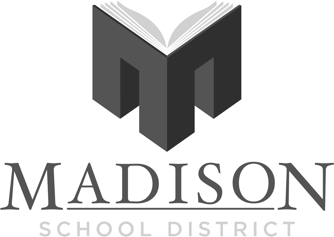Madison School District