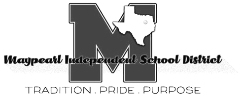Maypearl Independent School District