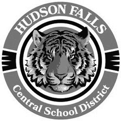 Hudson Falls School District